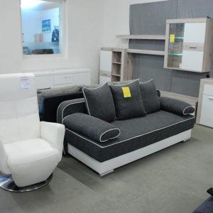 Wohnzimmer_7