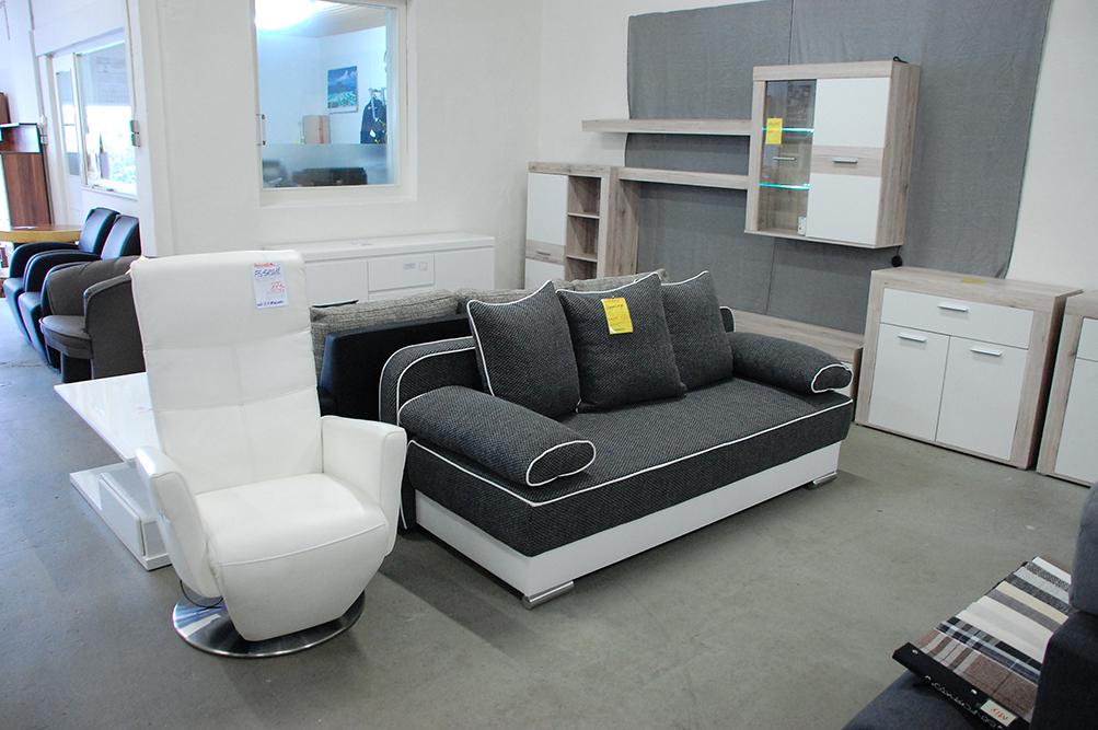 sofa sofort mitnehmen good full size of beste burostuhle test inspiration langes sofa und bla. Black Bedroom Furniture Sets. Home Design Ideas