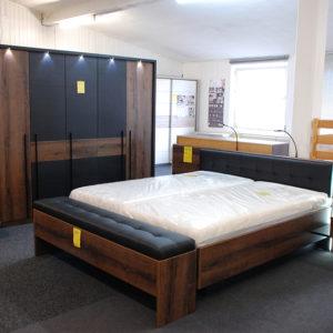 Schlafzimmer_5